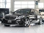 2015 Mercedes-Benz S-Class S 63 AMG in Kelowna, British Columbia