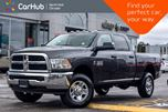 2018 Dodge RAM 2500 ST in Thornhill, Ontario