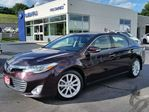 2013 Toyota Avalon XLE  in Kitchener, Ontario