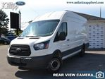 2018 Ford Transit XL -  Power Windows in Welland, Ontario