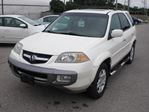 2005 Acura MDX ALL WHEEL DRIVE in London, Ontario