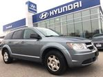 2010 Dodge Journey SE -  Power Seats - Low Mileage in Brantford, Ontario