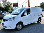 2014 Nissan NV S in Waterloo, Ontario