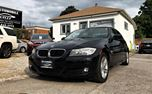 2011 BMW 3 Series 328 328i xDrive AWD LOW KMS SUNROOF NO ACCIDENT in Mississauga, Ontario