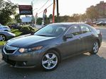 2009 Acura TSX w/Tech Pkg in Waterloo, Ontario