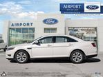 2011 Ford Taurus SEL FWD with only 81,779 kms in Hamilton, Ontario