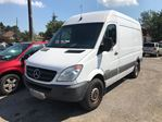 2009 Dodge Sprinter           in Mississauga, Ontario