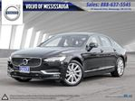 2017 Volvo S90 T6 AWD Inscription from 0%-6Yr/160,000- PreOwned W in Mississauga, Ontario