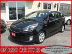 2014 Kia Rondo GDI !!!NO ACCIDENTS!!! in Toronto, Ontario