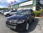 2012 Volkswagen Touareg           in Lower Sackville, Nova Scotia
