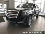 2019 Cadillac Escalade Premium Luxury  - Leather Seats - Running Boards in Newmarket, Ontario