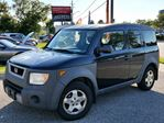 2004 Honda Element           in Waterloo, Ontario