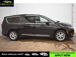 2017 Chrysler Pacifica Touring-L Plus- NAV * BACKUP CAM * HEATED SEATS in Kingston, Ontario