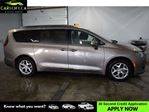 2017 Chrysler Pacifica Touring-L Plus- BACKUP CAM * HEATED SEATS * SUNROO in Kingston, Ontario