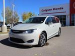 2017 Chrysler Pacifica Limited in Calgary, Alberta