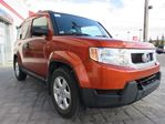 2009 Honda Element EX in Airdrie, Alberta