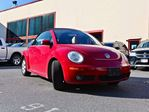 2010 Volkswagen New Beetle COMF in Richmond, British Columbia