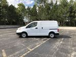 2015 Chevrolet City Express 1LT in Cayuga, Ontario