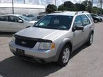 2006 Ford Freestyle SE in London, Ontario