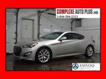 2013 Hyundai Genesis Coupe 2.0T Manuelle *Mags,Fogs,Bluetooth in Saint-Jerome, Quebec