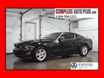 2014 Ford Mustang Coupe V6 *Mags, Vitres teintées, Fogs in Saint-Jerome, Quebec
