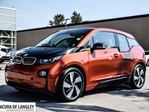 2016 BMW i3           in Langley, British Columbia