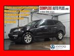 2014 Chevrolet Traverse 1LT AWD 4x4 LT *2 Toits Ouvrant/Panoramique, Camer in Saint-Jerome, Quebec
