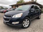 2012 Chevrolet Traverse           in St Catharines, Ontario