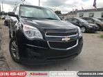 2014 Chevrolet Equinox LS   AWD   BLUETOOTH in London, Ontario
