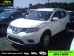2015 Nissan Rogue S - BACKUP CAM * A/C * CRUISE in Kingston, Ontario