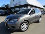 2014 Nissan Rogue LEASEBACK! BACKUP CAM! in St Catharines, Ontario