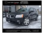 2008 Pontiac Torrent GXP - RARE! AWD, ONLY 112,000KM!! LEATHER, SUNROOF, 6-CD, XM SATELLITE RADIO, POWER GROUP, REMOTE START & MORE! in Orleans, Ontario