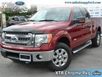 2014 Ford F-150 XLT in Welland, Ontario