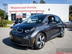2015 BMW i3 , Zero Emissions in Port Moody, British Columbia