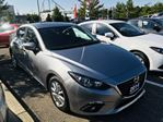 2015 Mazda MAZDA5 GS,Heated Seats,bluetooth,alloys,One owner in Vaughan, Ontario