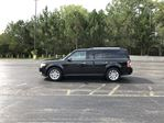 2012 Ford Flex SEL in Cayuga, Ontario