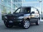 2012 Land Rover Range Rover HSE in Vancouver, British Columbia