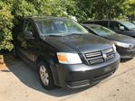 2010 Dodge Grand Caravan SE   AUTO LOANS APPROVED HERE in London, Ontario