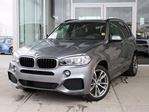 2015 BMW X5 xDrive35d in Calgary, Alberta