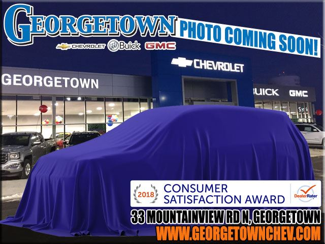 2008 Ford Edge Limited Limited in Georgetown, Ontario