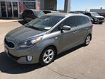 2014 Kia Rondo LX 5-Seater in Thunder Bay, Ontario