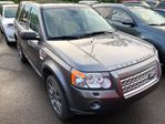 2008 Land Rover LR2 HSE in Laval, Quebec