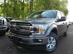 2018 Ford F-150 XLT 3.5L V6 300A in Midland, Ontario