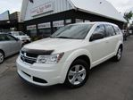 2014 Dodge Journey CLEAN! POWER GROUP! in St Catharines, Ontario