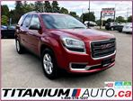 2014 GMC Acadia SLE2-Camera-Heated Power Seats-Power Gate-Remote S in London, Ontario