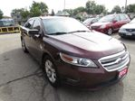 2012 Ford Taurus Sel in Scarborough, Ontario