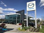 2016 Mazda CX-5 GS A/T AWD Local One Owner  Bluetooth USB AUX R in Port Moody, British Columbia