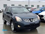 2013 Nissan Rogue SL A/T AWD No Accident Local One Owner  Bluetoo in Port Moody, British Columbia