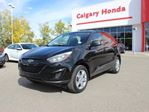 2014 Hyundai Tucson GL AWD at in Calgary, Alberta