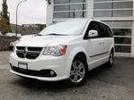 2017 Dodge Grand Caravan Bad Credit? No Credit? Everyone is approved at Sur in Surrey, British Columbia